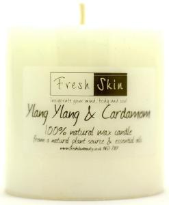 ylang-ylang-and-cardamom-candle