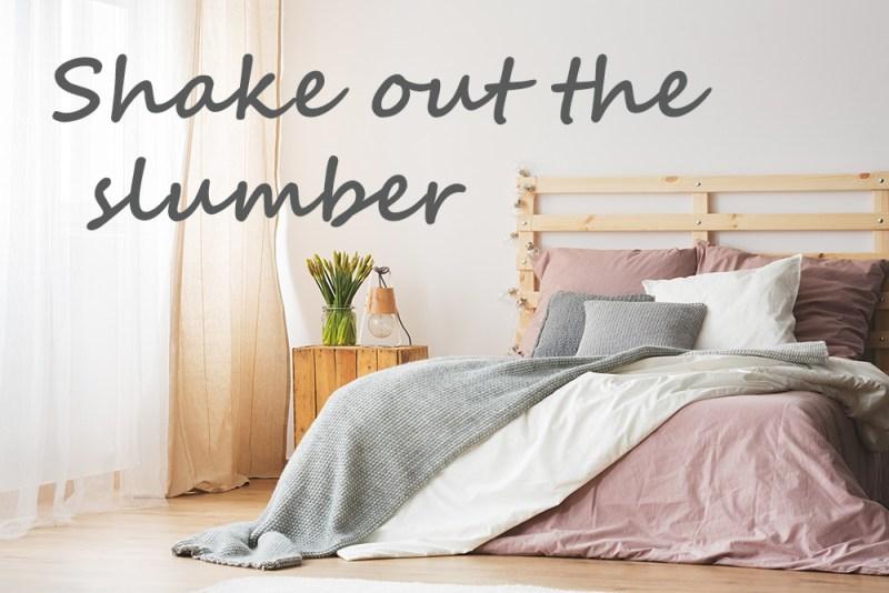spring-clean-bedroom