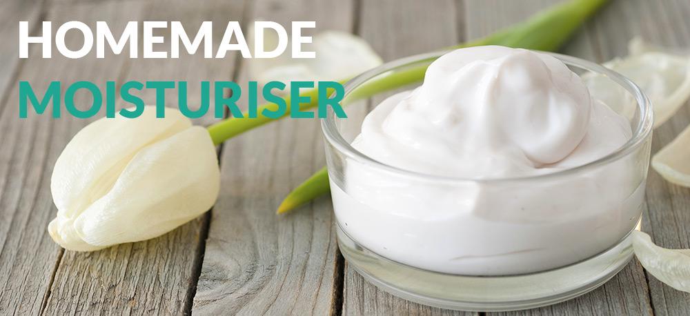 homemade-moisturiser