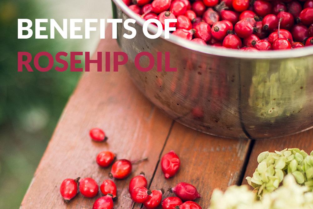benefits-of-rosehip-oil