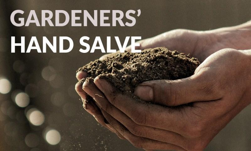 gardeners-hand-salve