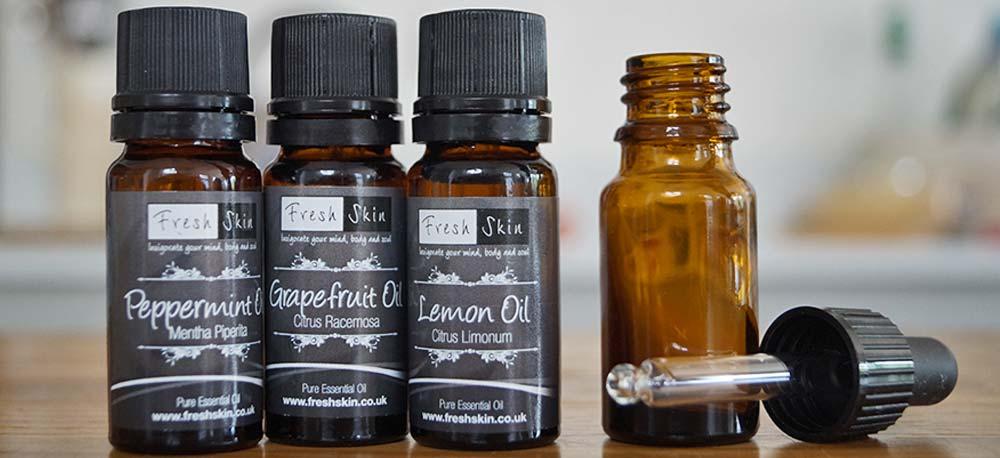 essential-oils-for-blending