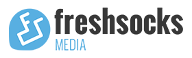 Freshsocks Media | Animation & Video Production Chester
