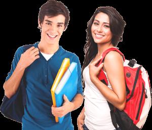 Cours d'anglais pour particuliers à Paris et île de france
