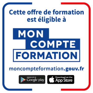 Les formations d'anglais et français de Freshstart : éligibles CPF