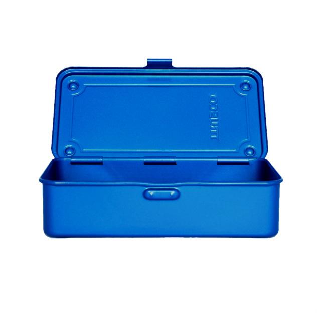 Trusco Trunk Tool Box Medium