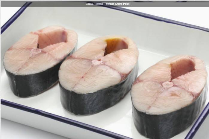 cobia-motha-steaks