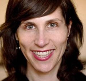 Dr. Rachel Havrelock