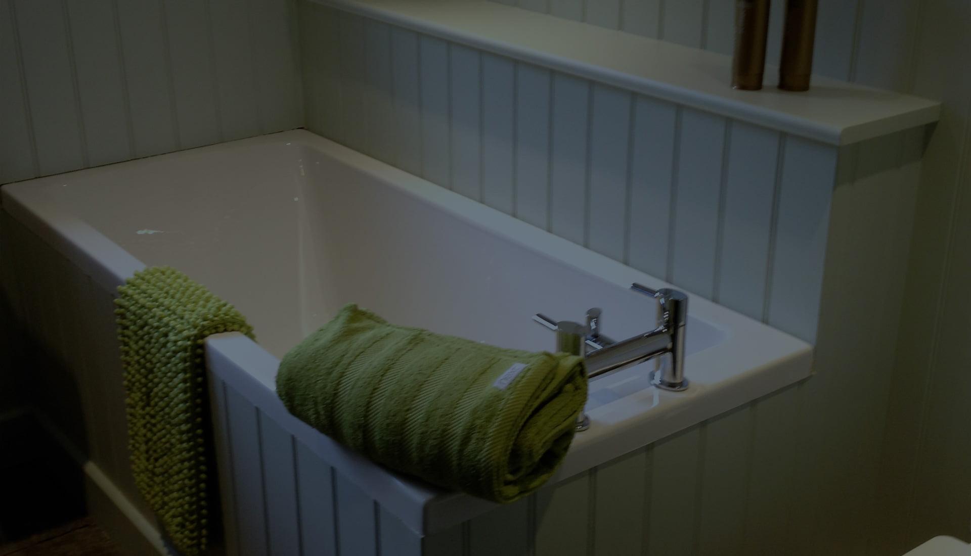 Freshwoods-Bathroom-Installation-Somerset