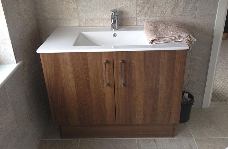 Freshwoods-Bathrooms-Winscombe-Somerset