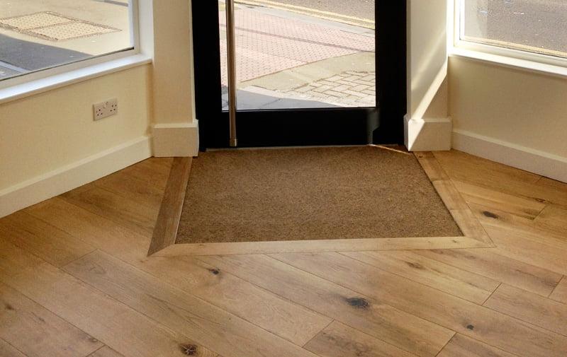 Freshwoods-Timber-Flooring-Specialist-Somerset