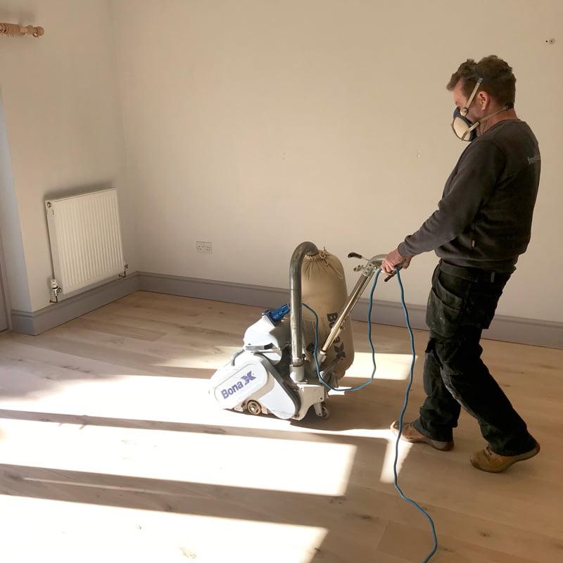 Freshwoods-Timber-Floor-Sanding-Somerset