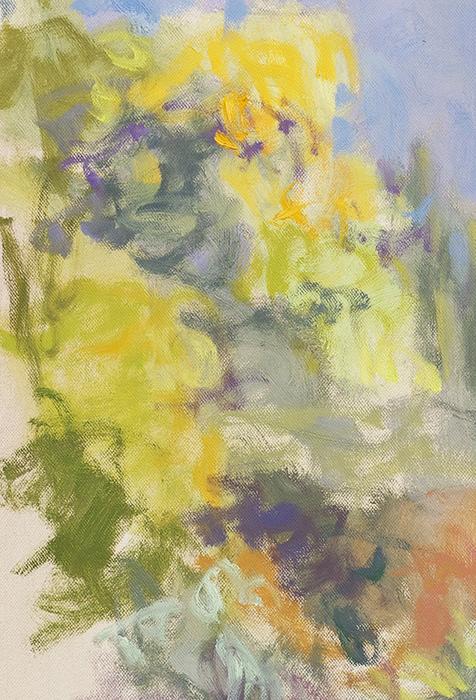 The Joy of Painting Volume IX