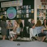 fresno-library-friends-brews-vines-2017-70