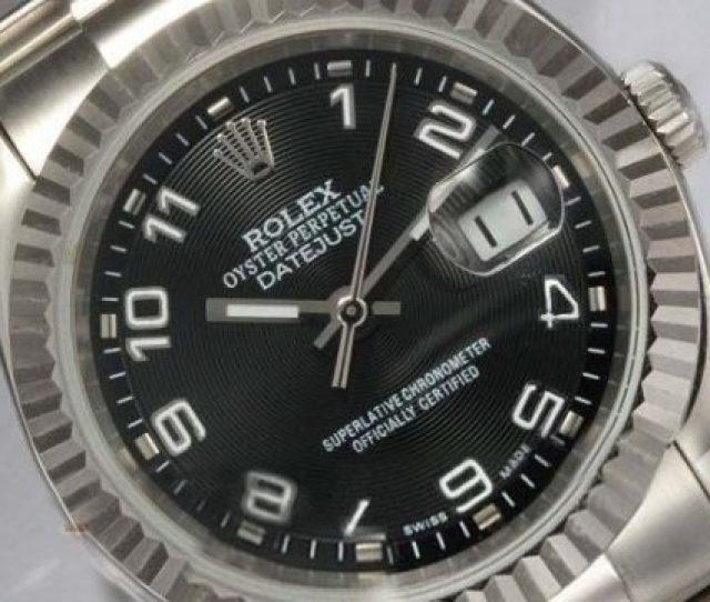 Luxury Rolex Gmt Master Replica Watch
