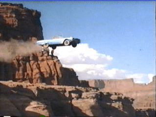 thelma-and-louise-ending