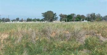 La Canada Rd,  Madera, CA  93636  Dirt Lot in Madera Ranchos!