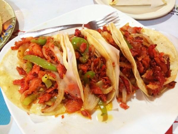swordfish_tacos