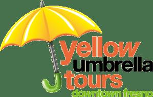 1_1_yellowumbrella