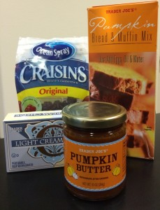pumpkin-recipe-items