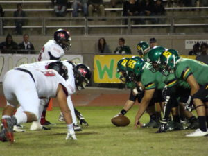 McLane and Roosevelt in the trenches