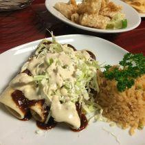 sabormx-enchiladas