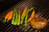 grilled-veggies-lelas