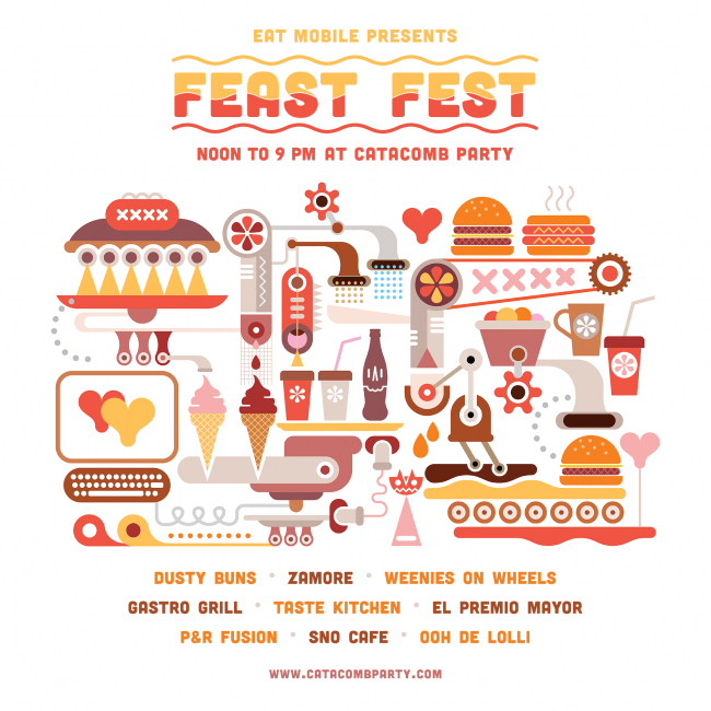 catacomb-party-feast-fest