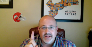 The FresYes Real Estate Hangout: Episode 1