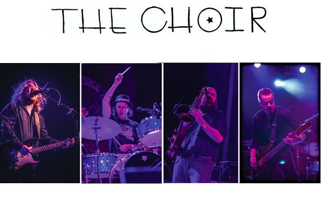 The Choir