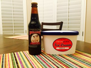 Keep it Local – Three Ways to Celebrate National Root Beer Float Day
