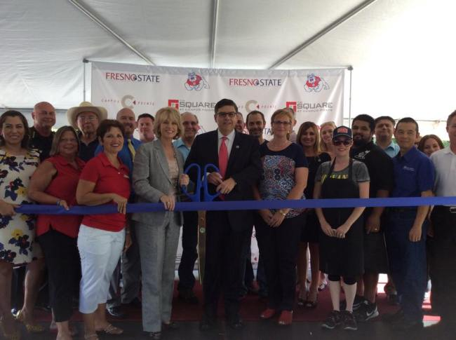 fresno-state-chamber-of-commerce-ribbon-cutting-the-square