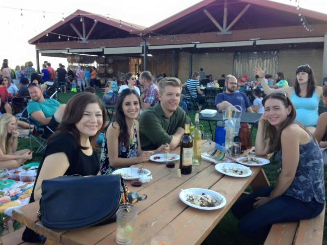 woven-community-church-vineyards