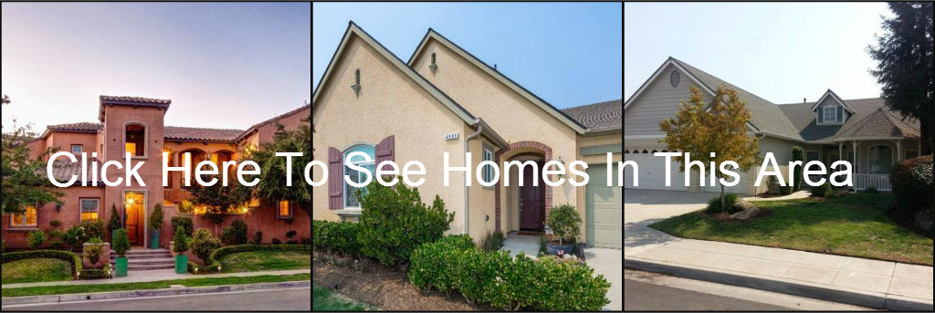 Click to see homes in this area!
