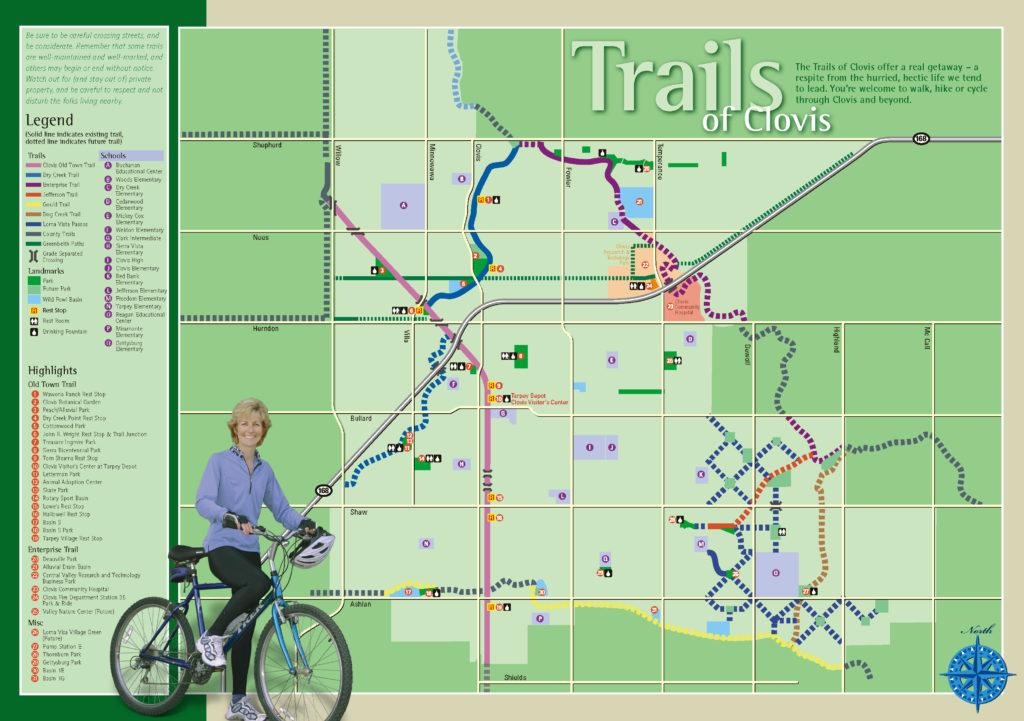 Clovis-Trails_Page_2
