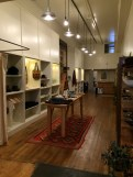 Inside the Root Store