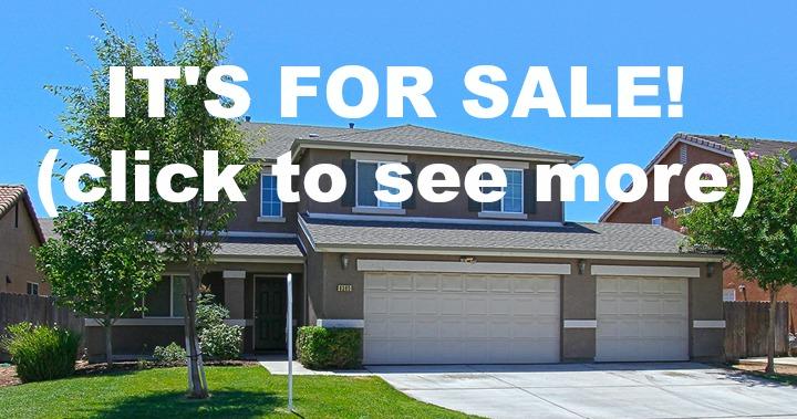 6365 E Braly Ave, Fresno, CA 93727