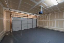 4618 w. naomi 16 - garage