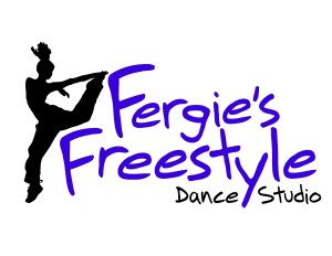 Fergie's Freestyle Dance Studio