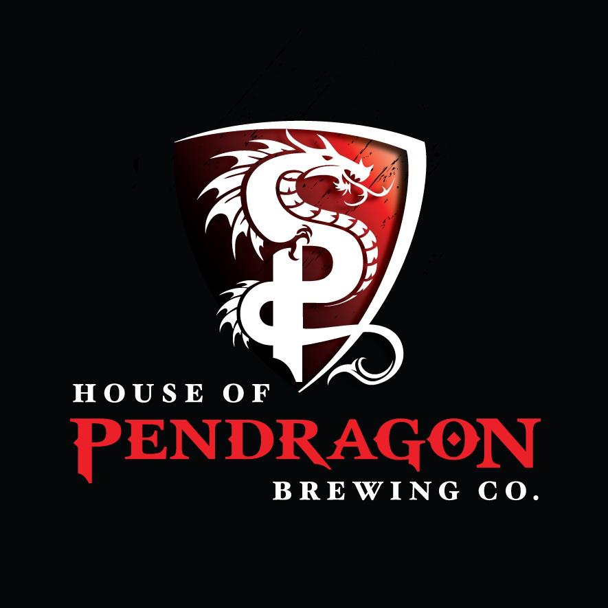 House of Pendragon
