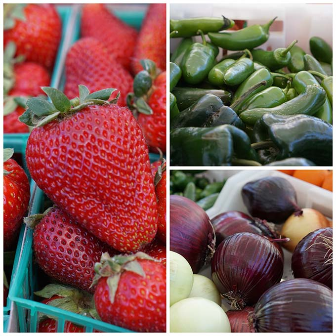 Strawberry_Salsa_Ingredients
