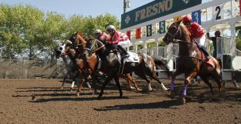 The Big Fresno Fair – Ways to Save!