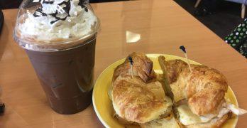 "Yellow Mug Coffee is Still Good When It's Not ""Luke's Diner"""