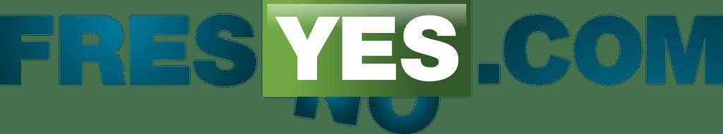 fresyes-com-logo-1