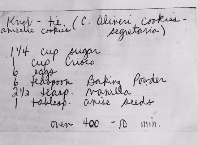 cookie-recipe