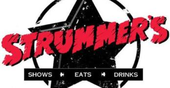 How Strummer's is Helping Out Employees & Fans of Livingstone's