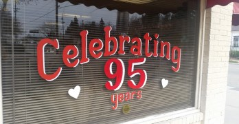Downtown Fresno Bakery Celebrates 95 Years