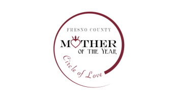 Nominations Open For Mother of the Year
