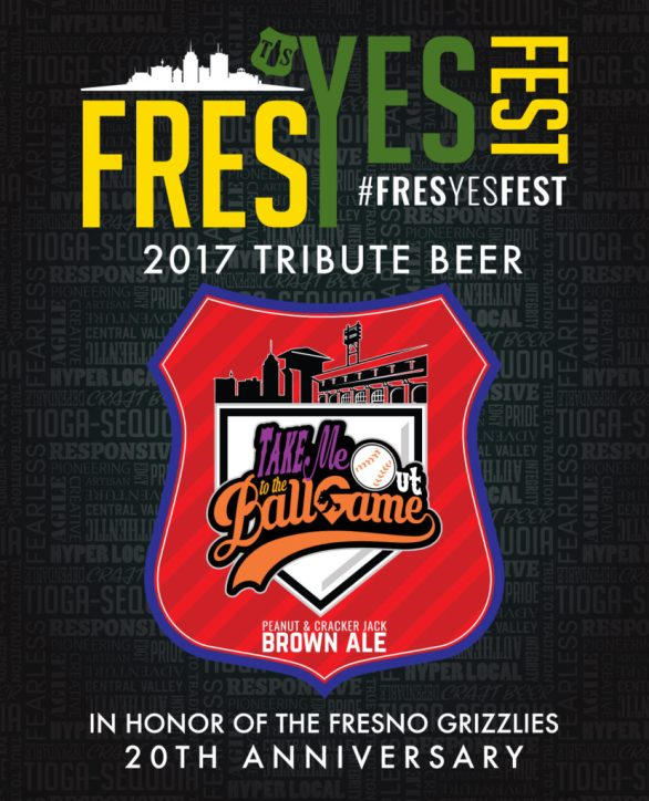 FresYes Fest FAQs