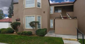 Resort Style Condo in Clovis Unified